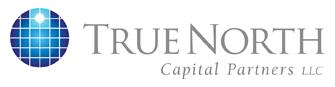 True North Capital Partners Logo