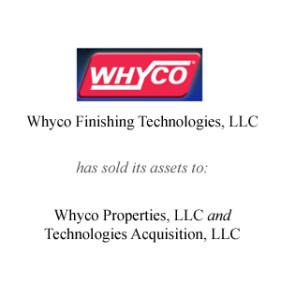 T_F11_whyco