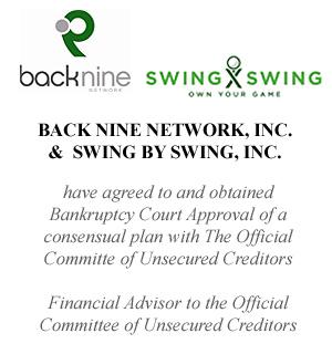 T_F_backnine_swing